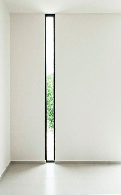 InteriorismoDISIGHT