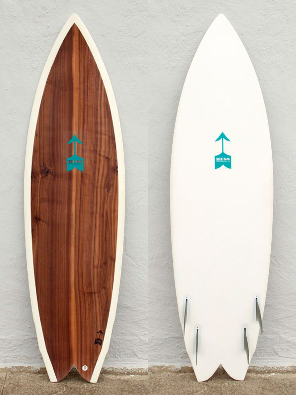 DECO-DISIGHT-SURF