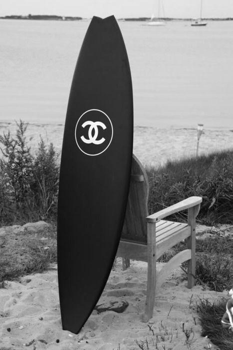 DECO-SURF-INSPIRATION