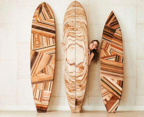 DISEÑO-SURF