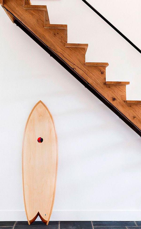INSPIRACION-SURF-DISIGHT
