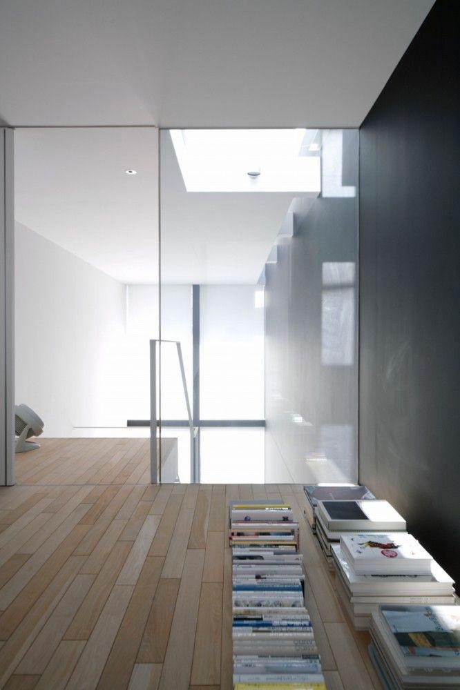revistas-minimalistas