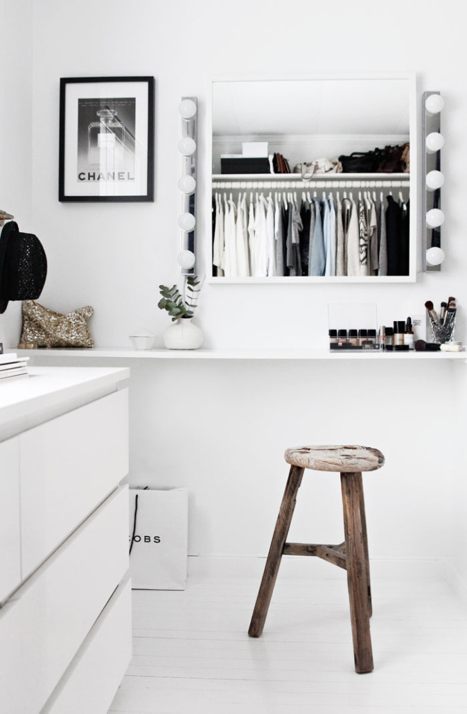 vestidor-low-cost-disight