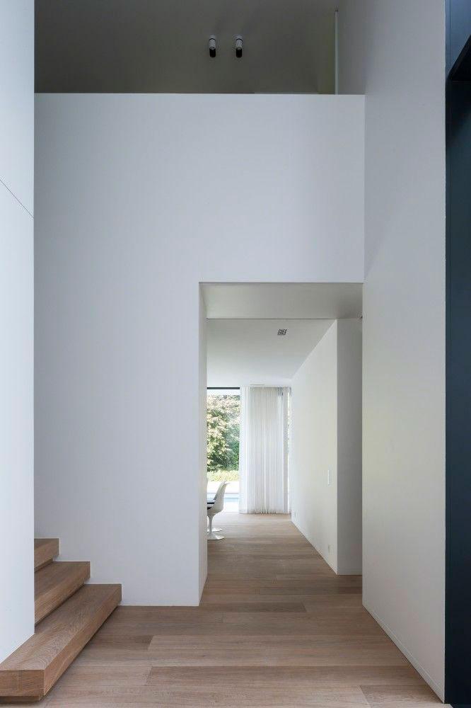 Dise ador de interiores decorador de interiores for Decorador de interiores