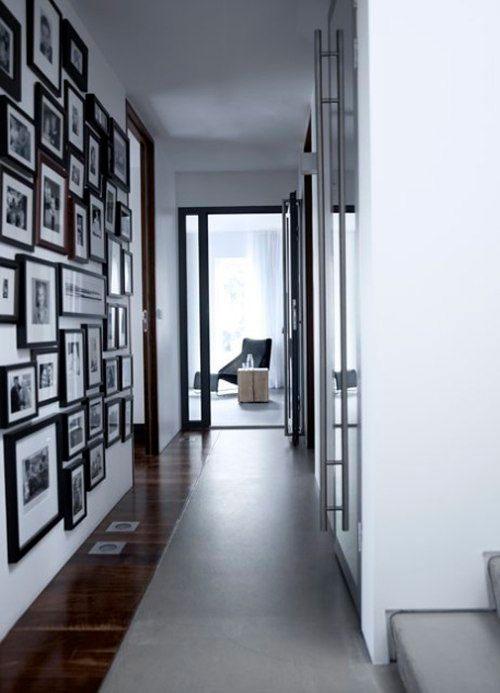 casa-perfect-fotos