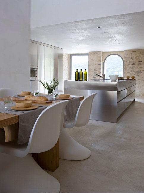 casa-perfecta-cocina