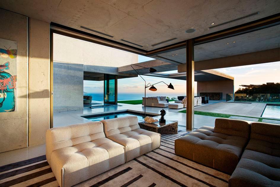 casa-perfecta-exterior