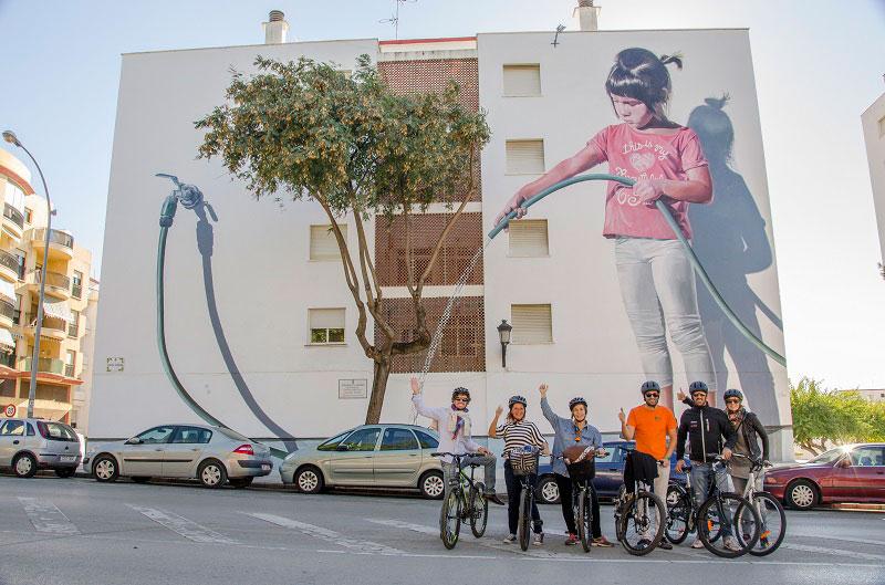 ruta-murales-artisticos-en-estepona-turismo-marinero-costa-del-sol